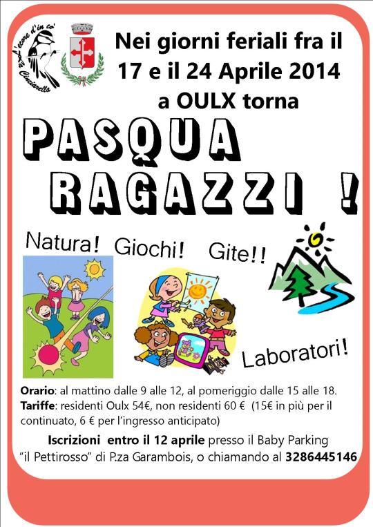Pasqua_Ragazzi_2014