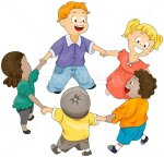 368113_stock-photo-children-in-circle-1267413124.jpg