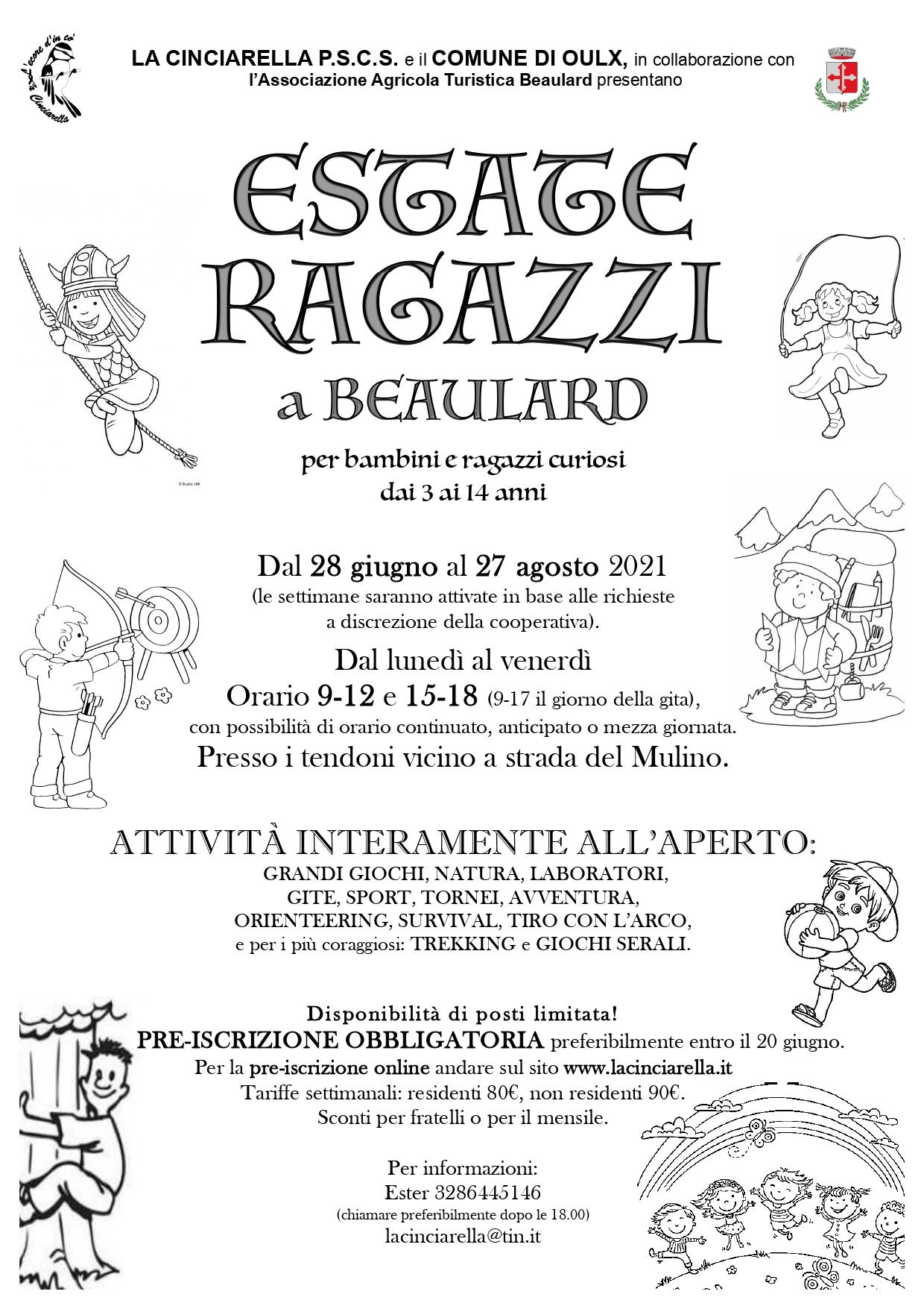 Volantino Estate Ragazzi 2021 (1)_page-0001(1)
